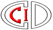 CDCI Inc Logo